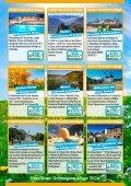 die Spaß machen Liebe Reisegäste - bei Kolb-Reisen - Seite 2