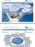 Incentives und Steuern - UnternehmenRegion Kommunalberatung - Page 2