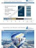Incentives und Steuern - UnternehmenRegion Kommunalberatung - Page 3