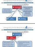 Incentives und Steuern - UnternehmenRegion Kommunalberatung - Page 5