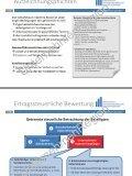 Incentives und Steuern - UnternehmenRegion Kommunalberatung - Page 6