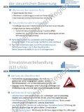 Incentives und Steuern - UnternehmenRegion Kommunalberatung - Page 7