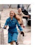 Die Frau vom Checkpoint Charlie - Veronica Ferres - Seite 5