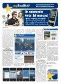 Joey Kelly fängt unter Wasser Feuer - call-metics - Page 3