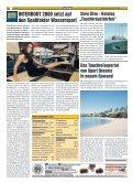 Joey Kelly fängt unter Wasser Feuer - call-metics - Page 4