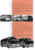 Fahrten in Ferienregionen - Der REISEKIKPROFI - Seite 3