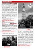 Fahrten in Ferienregionen - Der REISEKIKPROFI - Seite 6
