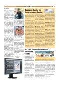 Ein Traum wird jetzt wahr - call-metics - Page 3