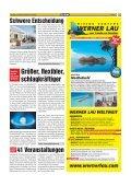 Ein Traum wird jetzt wahr - call-metics - Page 5