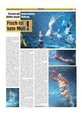 Ein Traum wird jetzt wahr - call-metics - Page 7