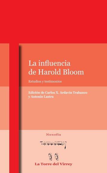 influencia-bloom