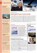 TRAUMURLAUB - Reise-Preise.de - Seite 4