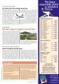 TRAUMURLAUB - Reise-Preise.de - Seite 5