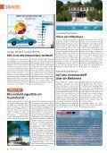 TRAUMURLAUB - Reise-Preise.de - Seite 6