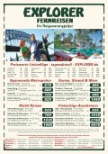 TRAUMURLAUB - Reise-Preise.de - Seite 7