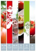 Tomate - SanLucar - Seite 3