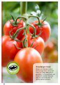 Tomate - SanLucar - Seite 4