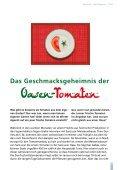 Tomate - SanLucar - Seite 5