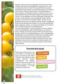 Tomate - SanLucar - Seite 6