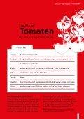 Tomate - SanLucar - Seite 7