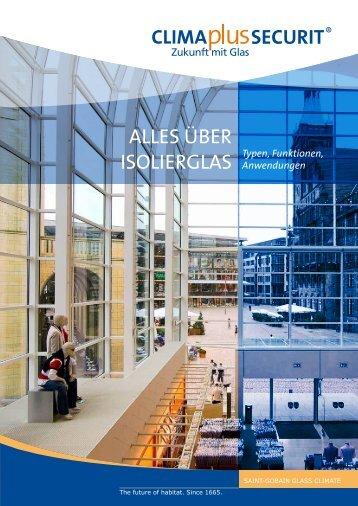 Alles über IsolIerglAs - Türen Mann GmbH