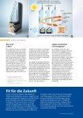 Alles über IsolIerglAs - Türen Mann GmbH - Seite 3
