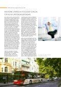 Alles über IsolIerglAs - Türen Mann GmbH - Seite 5