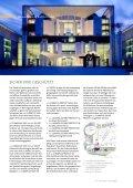 Alles über IsolIerglAs - Türen Mann GmbH - Seite 7