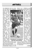 aktuell - Seite 5
