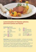 Paprika- und Chiliraritäten - Ja! Natürlich - Seite 5