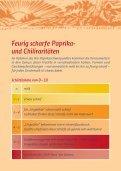 Paprika- und Chiliraritäten - Ja! Natürlich - Seite 7
