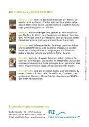 PDF-Download - Fisch