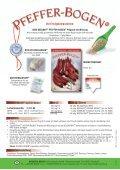 Der Markenartikel für das Fleischer-Fachgeschäft - Moguntia - Seite 2