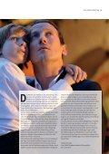 Der Letzte Scho?ne Tag - WDR.de - Seite 3