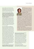 Der Letzte Scho?ne Tag - WDR.de - Seite 7