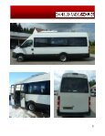 Iveco Daily Daily 50 C 17 Heckniederflur - Page 3