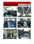 Iveco Daily Daily 50 C 17 Heckniederflur - Page 4