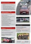 Scuderia S7 - Seite 2