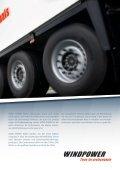 Windpower Katalog - Bohnenkamp AG - Seite 3