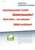 Windpower Katalog - Bohnenkamp AG - Seite 6