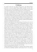 Belastungsinduzierte Veränderungen von Thrombozyten ... - Seite 5