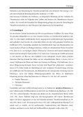 Belastungsinduzierte Veränderungen von Thrombozyten ... - Seite 7