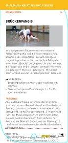 GERÄTE- TURNEN - Seite 3