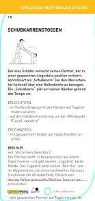 GERÄTE- TURNEN - Seite 4