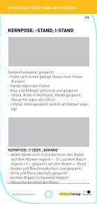 GERÄTE- TURNEN - Seite 5