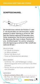GERÄTE- TURNEN - Seite 7