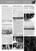 sommer tipp - Seite 4