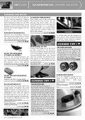 sommer tipp - Seite 7
