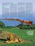 Von der Stange - Jagen Weltweit - Seite 2