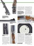 Von der Stange - Jagen Weltweit - Seite 3